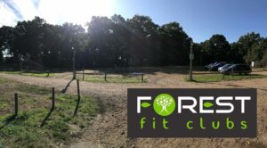 Forest Fit Clubs Ringwood