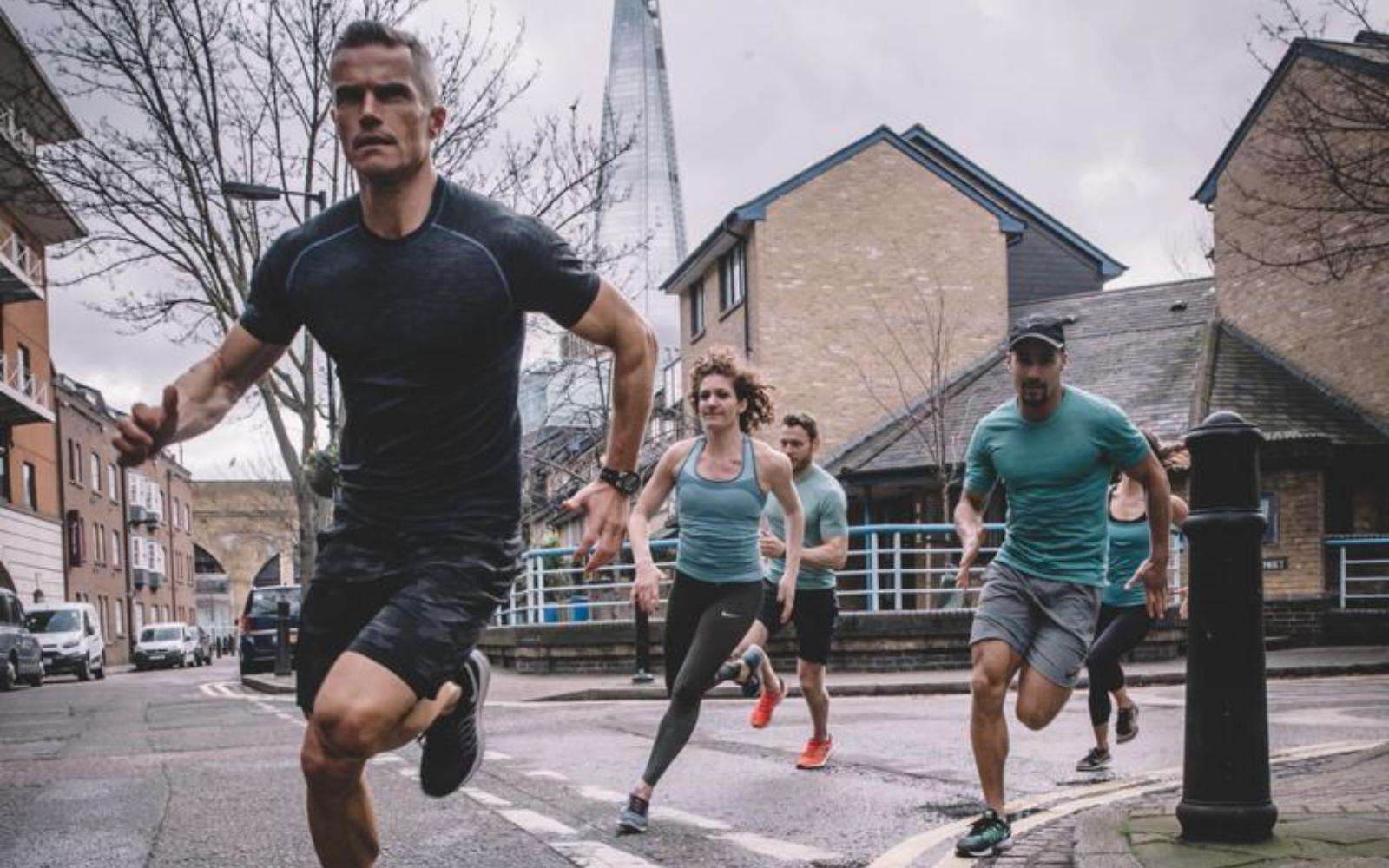 Best male Personal Trainers in Bournemouth