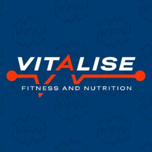 Vitalise Fitness and Nutrition